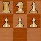Chess oyunu