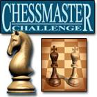 Chessmaster Challenge oyunu