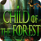 Child of The Forest oyunu