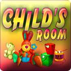 Child's Room oyunu