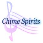 Chime Spirits oyunu