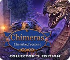 Chimeras: Cherished Serpent Collector's Edition oyunu