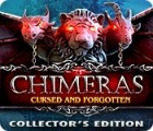 Chimeras: Cursed and Forgotten Collector's Edition oyunu