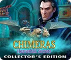 Chimeras: Heavenfall Secrets Collector's Edition oyunu