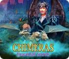 Chimeras: Heavenfall Secrets oyunu