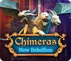 Chimeras: New Rebellion oyunu