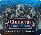 Chimeras: The Price of Greed Collector's Edition oyunu