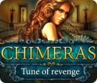 Chimeras: Tune Of Revenge oyunu