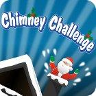 Chimney Challenge oyunu
