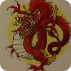 Chinese Room Escape oyunu