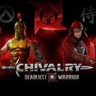 Chivalry: Deadliest Warrior oyunu