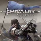 Chivalry: Medieval Warfare oyunu