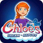 Chloe's Dream Resort oyunu