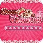 Choco Valentine oyunu