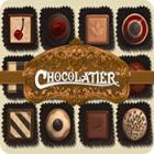 Chocolatier oyunu