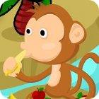 Chomping Chimp oyunu