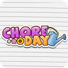 Chore Day oyunu