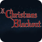 Christmas Blackout oyunu