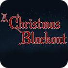 Christmas Blackout oyunu