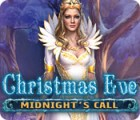 Christmas Eve: Midnight's Call oyunu