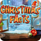 Christmas Facts oyunu
