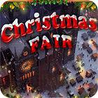Christmas Fair oyunu