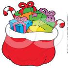 Christmas Gifts oyunu