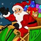 Christmas Letters oyunu