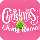Christmas. Living Room oyunu
