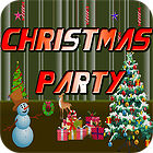 Christmas Party oyunu