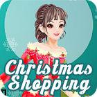 Christmas Shopping oyunu