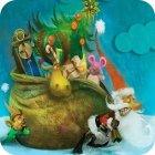 Christmas Spirit oyunu