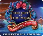 Christmas Stories: The Gift of the Magi Collector's Edition oyunu