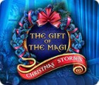 Christmas Stories: The Gift of the Magi oyunu