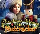 Christmas Stories: The Nutcracker oyunu