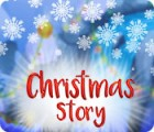 Christmas Story oyunu
