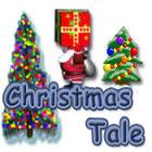 Christmas Tale oyunu