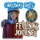 Christmas Tales: Fellina's Journey oyunu