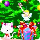 Christmas Tree 2 oyunu