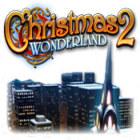 Christmas Wonderland 2 oyunu