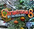 Christmas Wonderland 8 oyunu
