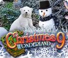 Christmas Wonderland 9 oyunu