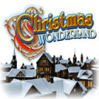 Christmas Wonderland oyunu