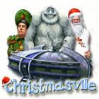 Christmasville oyunu