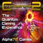 Chromadrome 2 oyunu