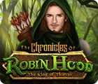 The Chronicles of Robin Hood: The King of Thieves oyunu