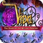 Chronicles of Vida: The Story of the Missing Princess oyunu