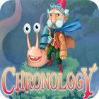 Chronology oyunu