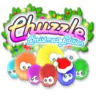 Chuzzle: Christmas Edition oyunu