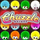 Chuzzle Deluxe oyunu
